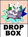 Assignment Drop Box